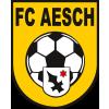 Wappen_FCAesch