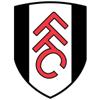 Wappen_Fulham