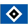 Wappen_Hamburg