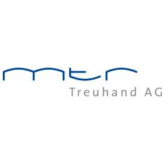 mtr Treuhand AG